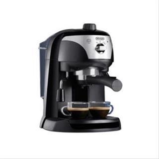 Cafetera Express Delonghi Ec221.Cd
