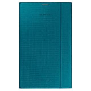 Samsung EF-BT700BLEGWW
