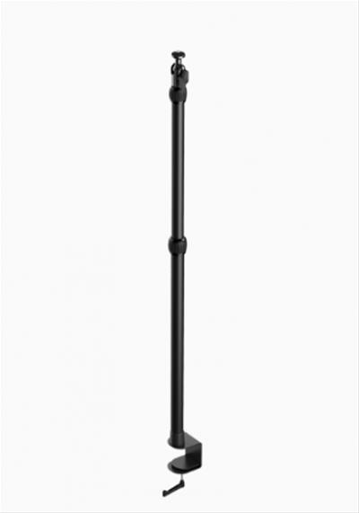 Elgato Corsair 10AAB9901 soporte Cámara. Teléfono ...