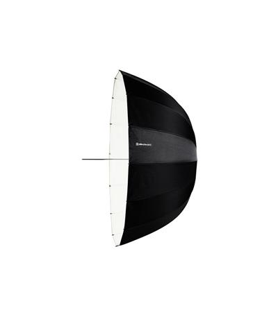 Elinchrom Umbrella Deep blanco 125cm