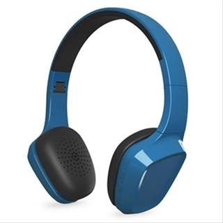 AURICULARES ENERGY HEADPHONES 1 BT BLUE