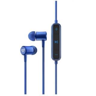 Energy Sistem EARPHONES BT URBAN 2 INDIGO