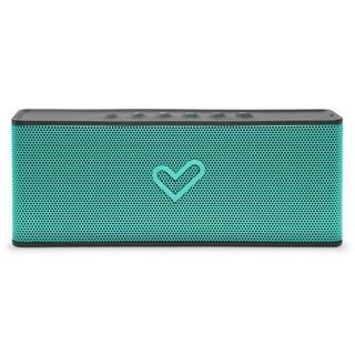 Energy Sistem Energy Music Box B2 Bluetooth Mint