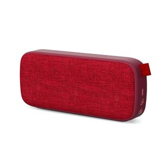 Energy Sistem Fabric Box 3+Trend Cherry Radio FM