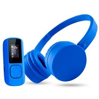 Energy Sistem Music Pack Bluetooth