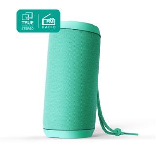 Energy Sistem Urban Box 2 Jade
