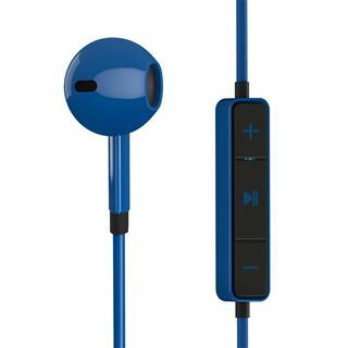 Energy System Earphones 1 Bluetooth Blue ...