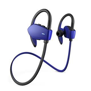 AURICULARES ENERGY EARPHONES SPORT1 BLUETOOTH BLUE