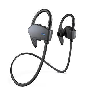 ENERGY SISTEM EARPHONES SPORT 1 BLUETOOTH GR·