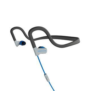 ENERGY SISTEM EARPHONES SPORT 2 BLUE MIC (NE·
