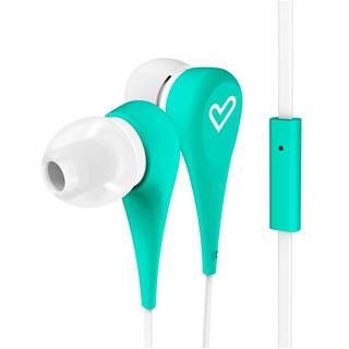 Energy System Earphones Style 1+ Mint (In-ear. ...