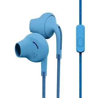 AURICULARES ENERGY EARPHONES STYLE 2+ SKY