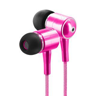 Energy System Earphones Urban 2 Magenta (In-Ear. ...