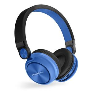 Energy System Headphones BT Urban 2 Radio Indigo ...