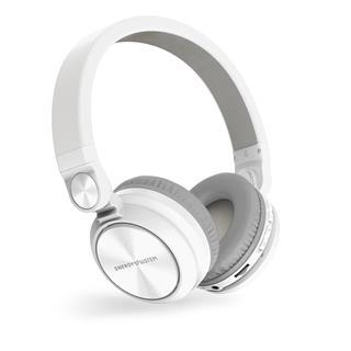Energy System Headphones BT Urban 2 Radio White ...
