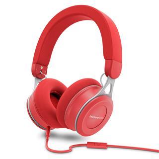 Energy System Headphones Urban 3 Mic Red (Deep ...