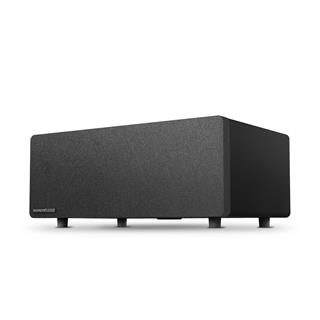 Energy System Home Speaker 8 Lounge (60W. Bluetooth. Radio FM. O