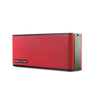Energy System Music Box B2 Bluetooth Coral (Bluetooth. Audio-In.