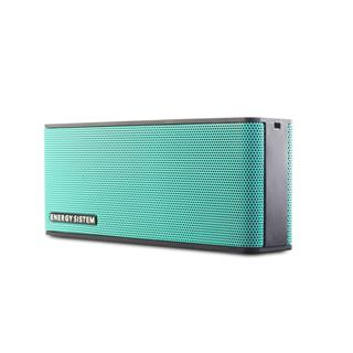 Energy System Music Box B2 Bluetooth Mint (Bluetooth. Audio-In.