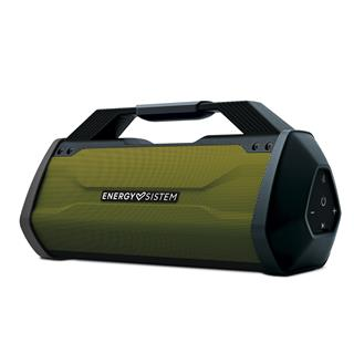 Energy System Outdoor Box Beast (60W. Bluetooth. USB and microSD