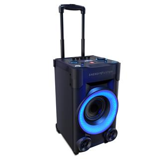 Energy System Party 3 Go ( Music Power 100. Party Lights. Portab