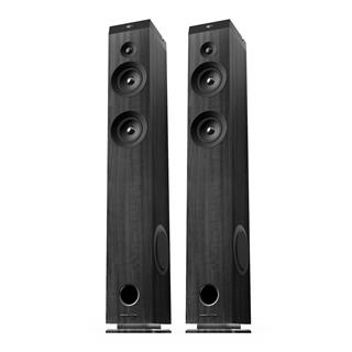 Energy System Tower 7 Duo System (200W. True Wireless Stereo. Am