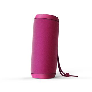 Energy System Urban Box 2 Magenta (10 W. TWS. Bluetooth 5.0. USB