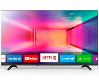TV  ENGEL 32LE3281SM ENGEL  TELEVISOR 32    ·