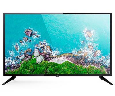 """Televisor Engel 32LE3290ATV 32"""" LED HD Smart TV"""