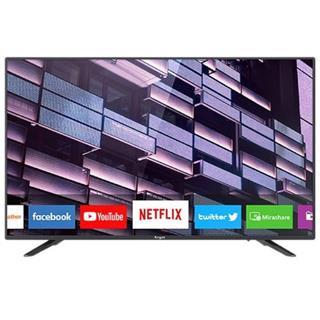"Engel Axil TV EVER-LED 40"" SMAR TV ULTRA FINO ENGEL"
