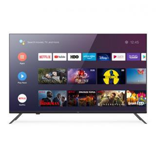 """Televisor Engel Axil LE4390ATV 43"""" LED UHD 4K ..."""