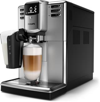 CAFETERA EXPRESS PHILIPS EP5333/10 PHILIPS P·
