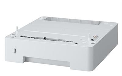 EPSON 250-SHEET PAPER TRAY            FOR AL-M310 ...