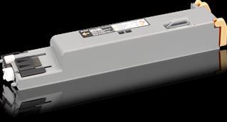Epson AcuLaser C500DN Colector toner usado