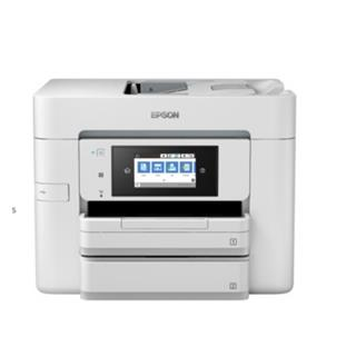 EPSON BS INKJET LFP CAD ENTRY (BW) WORKFORCE ...