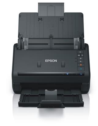 EPSON BUSINESS WORKFORCE ES-500WII A4 WIFI     ...