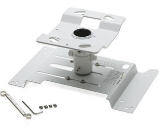 Soporte de techo Epson ELPMB22 para proyector EB-G5xxxx