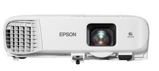 EPSON EB-2247U 3LCD WUXGA             4200LM ...