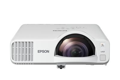 Proyector Epson EB-L200SX 3600Lum XGA