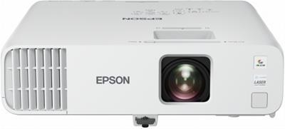 Epson EB-L200W
