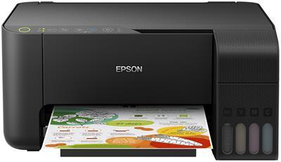EPSON ECOTANK ET-2710 MFC A4         IN