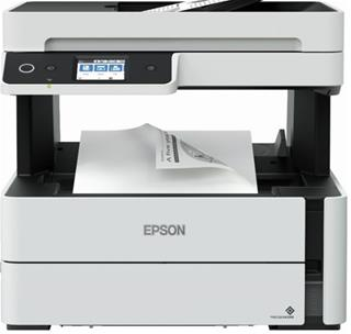 EPSON ECOTANK ET-M3140 1200X2400      39PPM ...
