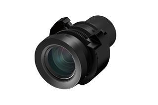 Lente Epson ELPLM08/Lens G7000 Standard Lens