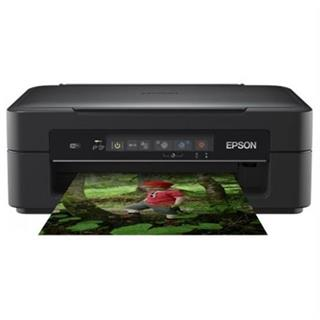epson-expression-home-xp-255_172286_5