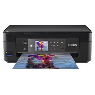epson-expression-home-xp-452---------in_173338_7