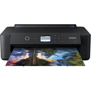 Epson Expression Photo XP-15000 impresora de ...