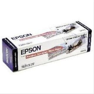 Papel Epson  GF Fotográfico Semibrillo  (Premium ...