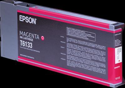 Epson GF Stylus Photo 4450/4400 Cartucho Magenta