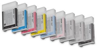 Epson gf stylus pro 78809880 cartucho magenta claro vivo