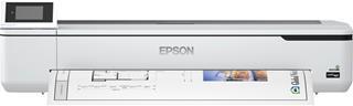 EPSON Impresora GF SureColor  SC-T5100N (sin ...